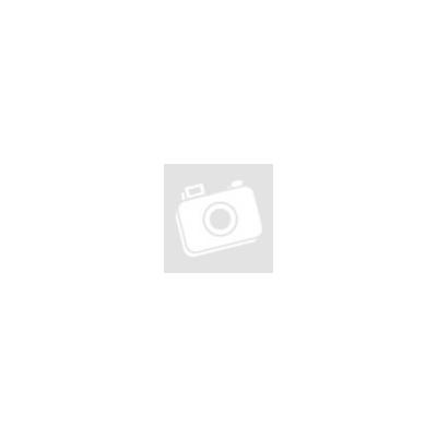 BB Sandwich Box szendvicstartó doboz óceánkék nagy