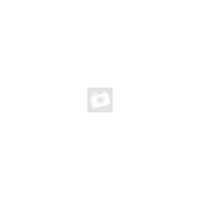 BB Eau Good üveg vizespalack aktív szénnel fekete